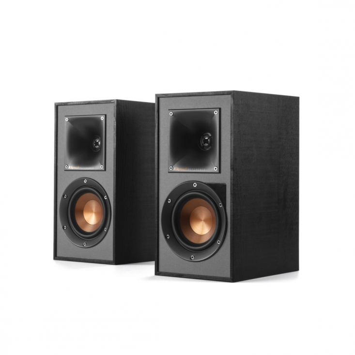 Klipsch Reference R-41PM Bluetooth-Högtalare ac5ee73d96b0f